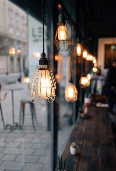 bulbs-6