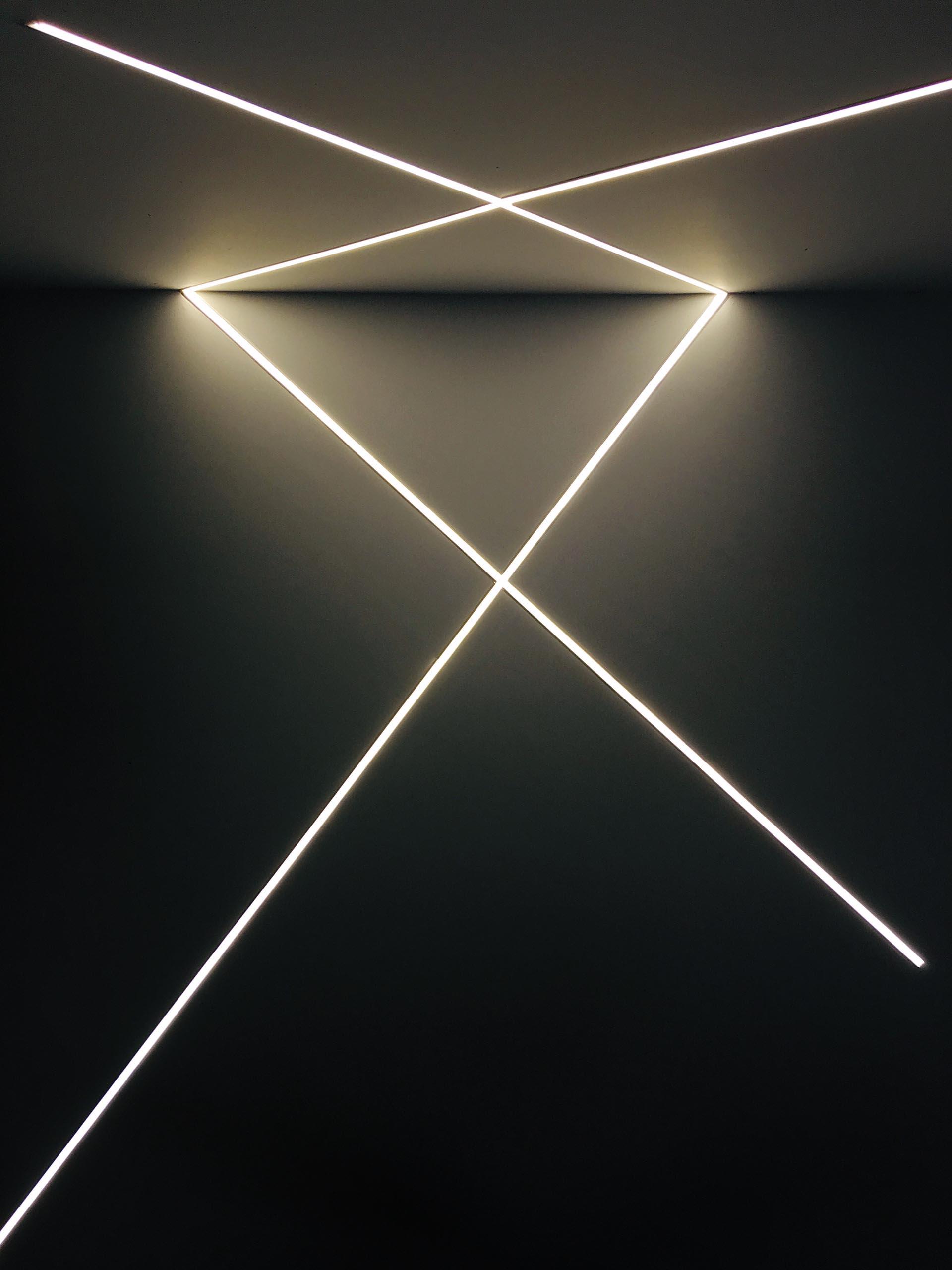 line-lights